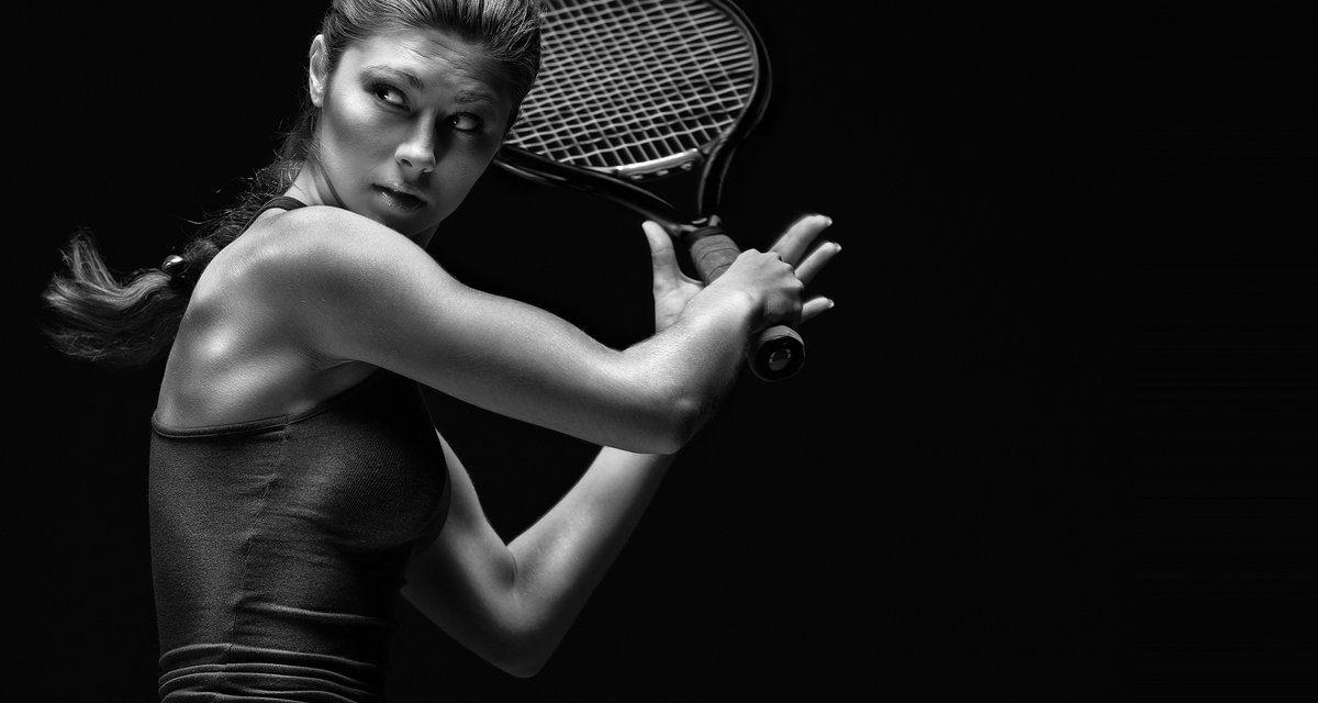Mental Performance Coaching – Sports Psychology